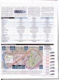 FAHRVERGLEICH DREI DEUTSCHE POWERLIMOS - M5board.com - Seite 6