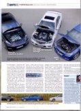FAHRVERGLEICH DREI DEUTSCHE POWERLIMOS - M5board.com - Seite 7