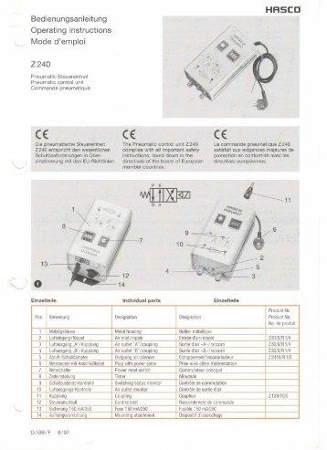 Z240_BDA_DGBF.pdf - Hasco