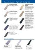 Papierrollenklammer - Cascade Corporation - Seite 2