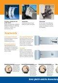 Papierrollenklammer - Cascade Corporation - Seite 4