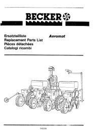 Universal Schauglas Ø 26 mm avec Joint en caoutchouc pour Moto Moteur Stand Moteur 112