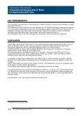 Technische Information SIGLA® Motiv mit digital bedruckter Folie - Seite 3