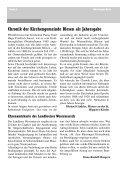 Rüstringer Bote, Ausgabe Dezember 2009 (Download PDF-Datei) - Seite 2