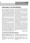 Rüstringer Bote, Ausgabe Dezember 2009 (Download PDF-Datei) - Seite 3