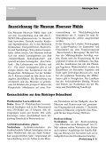 Rüstringer Bote, Ausgabe Dezember 2009 (Download PDF-Datei) - Seite 4