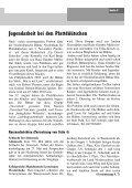 Rüstringer Bote, Ausgabe Dezember 2009 (Download PDF-Datei) - Seite 5
