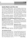 Rüstringer Bote, Ausgabe Dezember 2009 (Download PDF-Datei) - Seite 7
