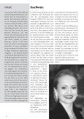Brief - Hilden - Seite 2