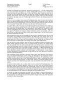 Predigt zum 4. Sonntag nach Trinitatis vom 1.7.2012 ... - Alsterbund - Seite 2
