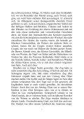 Aufenthalt In Einer Kleinen Stadt.pdf - Seite 6