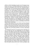 Aufenthalt In Einer Kleinen Stadt.pdf - Seite 7