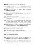 C1247 D Waschliwyber - Breuninger - Page 4