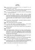 C1247 D Waschliwyber - Breuninger - Page 5