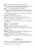 C1247 D Waschliwyber - Breuninger - Page 7