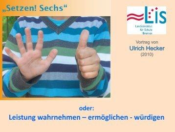 Download - Ulrich Hecker