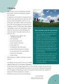 Methodensammlung - KLJB - Page 2