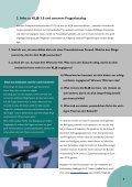 Methodensammlung - KLJB - Page 3