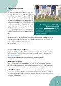 Methodensammlung - KLJB - Page 4
