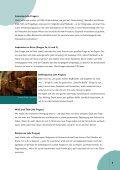 Methodensammlung - KLJB - Page 5