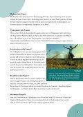Methodensammlung - KLJB - Page 6