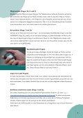 Methodensammlung - KLJB - Page 7