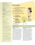 Februar 2009 Liahona - Page 3