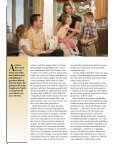 Februar 2009 Liahona - Page 6