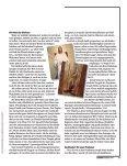 Februar 2009 Liahona - Page 7
