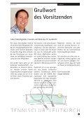 Herren 50 - TC Leutkirch - Seite 2