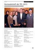 Herren 50 - TC Leutkirch - Seite 3