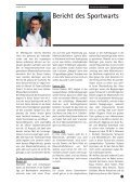 Herren 50 - TC Leutkirch - Seite 4