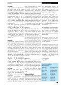 Herren 50 - TC Leutkirch - Seite 5