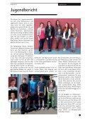 Herren 50 - TC Leutkirch - Seite 6