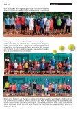 Herren 50 - TC Leutkirch - Seite 7