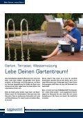 Garten und Landschaftsbau - Seite 2