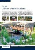 Garten und Landschaftsbau - Seite 4