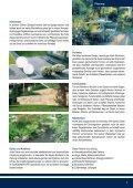 Garten und Landschaftsbau - Seite 5