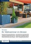 Garten und Landschaftsbau - Seite 6