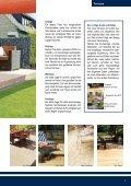 Garten und Landschaftsbau - Seite 7