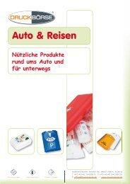 Produktübersicht (PDF-Download)