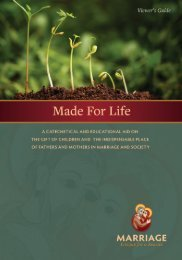 READ online version in PDF - United States Conference of Catholic ...