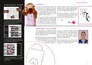 Newsletter vom 10.11.2010 - Telekom Baskets Bonn