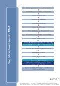 Trolley für die Luftfahrttechnik - Seite 5