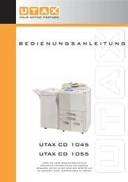 2 - Utax