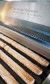 Industrie-Anlagen für die Herstellung von Frischbackwaren - Seite 4