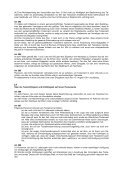 Das aktuelle Recht Maltas Zivilgesetzbuch Erbrecht - Seite 2
