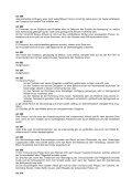 Das aktuelle Recht Maltas Zivilgesetzbuch Erbrecht - Seite 3