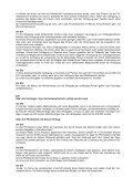 Das aktuelle Recht Maltas Zivilgesetzbuch Erbrecht - Seite 4