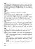 Das aktuelle Recht Maltas Zivilgesetzbuch Erbrecht - Seite 5